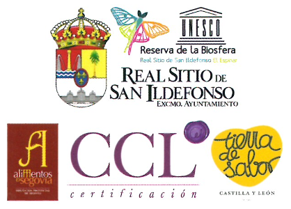 judion-certificacion
