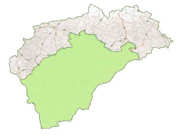 mapa1-judion