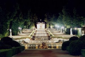 fuente-cascada_nocturna