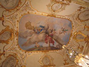 palacio-real-interior