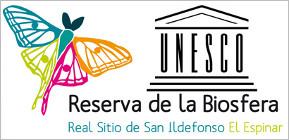 reserva-biosfera