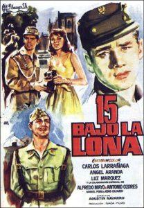 15_bajo_la_lona