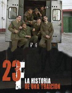 23_f_historia_de_una_traicion