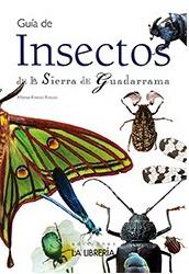 guiainsectos-sierraguadarrama