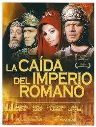 la-caida-del-imperio-romano