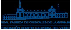 logo-fcnv