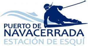 logo-pt-navacerrada