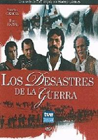 los_desastres_de_la_guerra